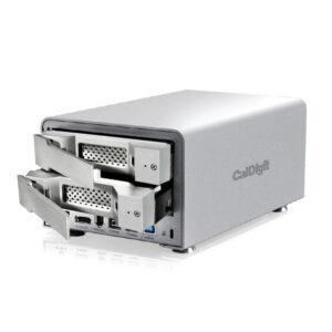 CalDigit-VR2-Rear