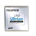 Fuji LTO Cleaning Tape