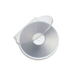 CD DVD Clamshell