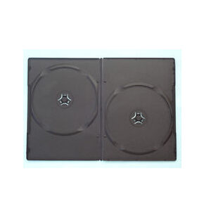 DVD Double Case