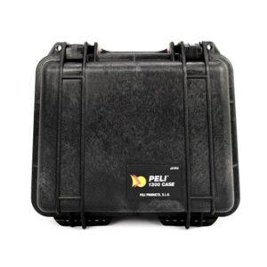 Peli 1300 protective case