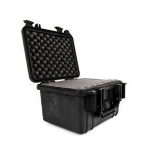 Peli 1300 Case - Open