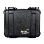 Peli 1400 Protector Case (with Foam)