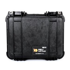 Peli 1400 Protective Case