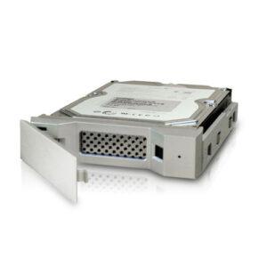 CalDigit VR2 module