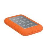 LaCie 2TB Rugged Triple