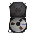 ATR 2″ x 2500 x 10.5″ Analogue Reel To Reel 20907