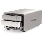 CalDigit VR2