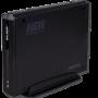 Avastor HDX on stand