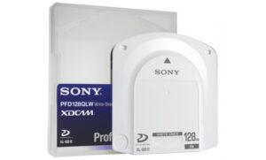 Sony PFD-128