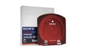 Sony-PFD50DLA