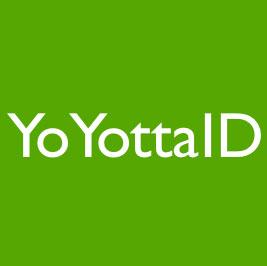 YoYottaID