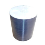 Taiyo Yuden DVD-R 16x White Full Face Thermal Printable 52135 (100 Stack)