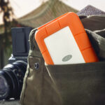 LaCie-Rugged-Raid_Lifestyle