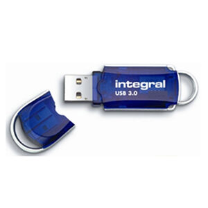 Integral Courier USB 3.0
