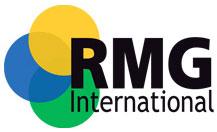 RMG Open Reel Tape
