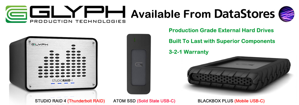 Glyph-New-Products
