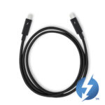 Caldigit Thunderbolt Cable