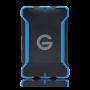 G-Tech-ATC-Case