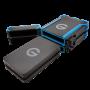 G-Tech-ATC-USB-2