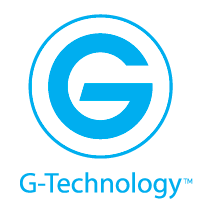 New G-Technology Products – Coming Soon