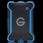 G-Tech g-drive ev-atc-tb case