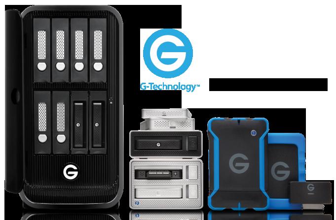 ev-series-gear2