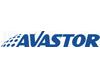 Avastor
