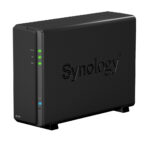 Synology DS115J 6TB