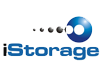 iStorage Encrypted Storage Solutions