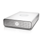 G-Technology G-Drive USB