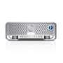 G-Technology G-Drive Thunderbolt - Front