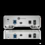 G-Technology G-Drive Thunderbolt - Ports
