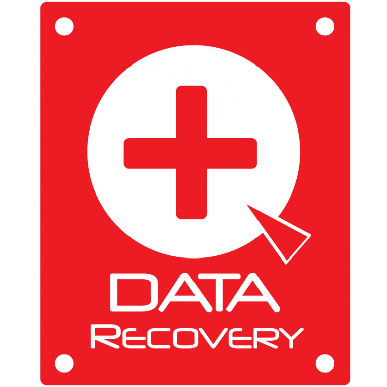 DataStores Data Recovery Service