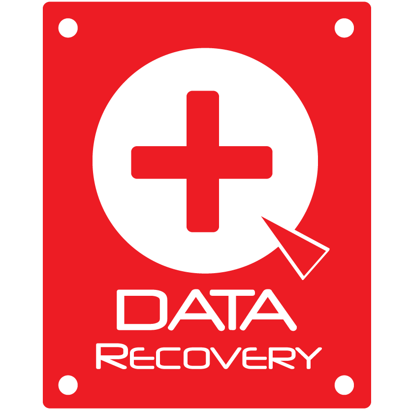 Data Recovery Datastores