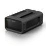 Sony Professional RAID HDD PSZ-RA4T