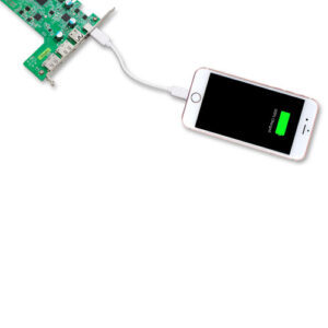 caldigit-fasta-charger