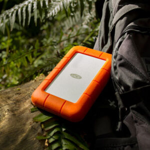 lacie-rugged-usb-c-field