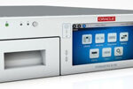 oracle storagetek sl150