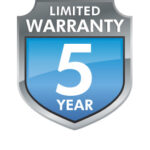 seagate-5-year-warranty
