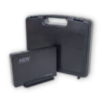 Avastor HDX1500 and carry case