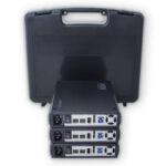 Avastor HDX1500 stack