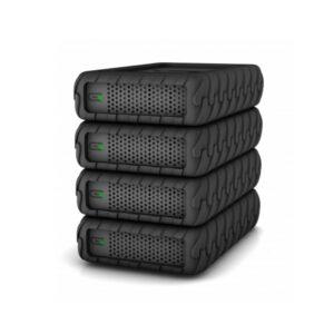 glyph-black-box-pro-stack