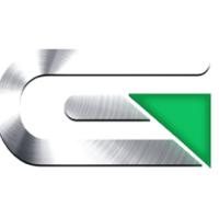 Glyph-G-Logo-Metallic