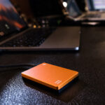 Angelbird-SSD2GO-PKT-laptop