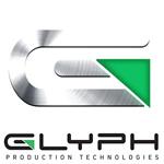 glyphLogo