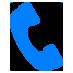 call datastores