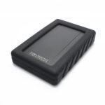 Oyen MiniPro Dura USB-C Rugged Hard Drive (1TB-2TB)