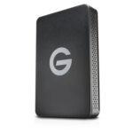 g-tech atomos reader stand