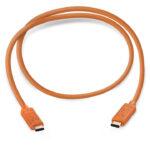 LaCie USB-C Cable